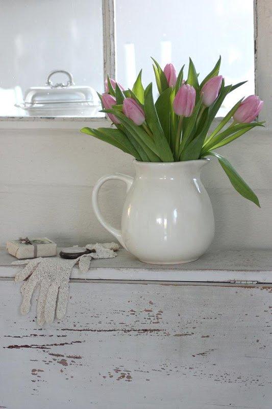 C mke tavaszi dekor ci hangulatok sz nek tletek for Wohnideen minimalisti
